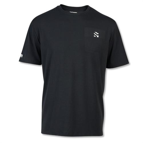 Form Athletics Short Sleeve Compression Shirt